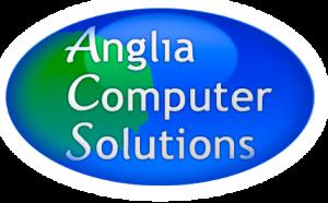Anglia Computer Solutions – Stuart Humphries