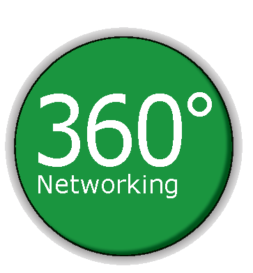 360 Networking | Dereham Business Networking