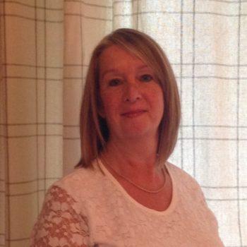 Janette's Companionship Service – Janette Higgins