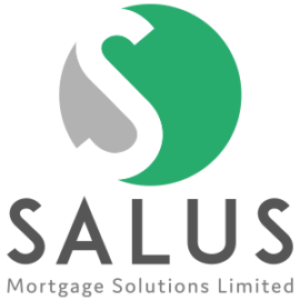 Salus Mortgage Solutions – Kieran Smith