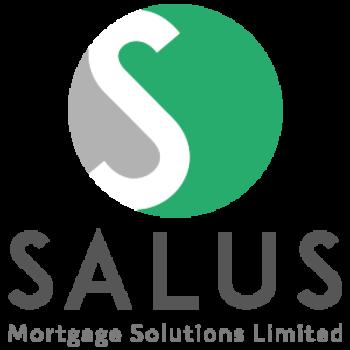Salus Mortgage Solutions – Kieran Smith