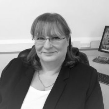 Iceni Financial Advisers – Helen Durrant